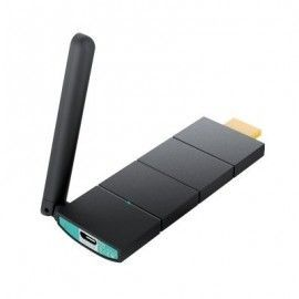 Platinet PASMD02 Airplay Miracast HDMI Antena